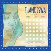 Thandiswa Mazwai - Ibokwe